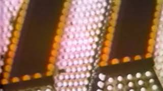 KNBC-4 October 1972 Saturday Night At The Movies Eiaj Color