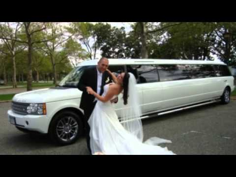 Limo Service In Port Washington NY Roslynlimo.com