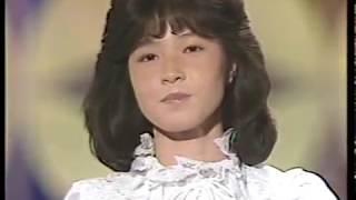 1983*アイドル