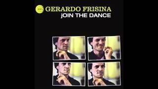 Gerardo Frisina - Tata Somba