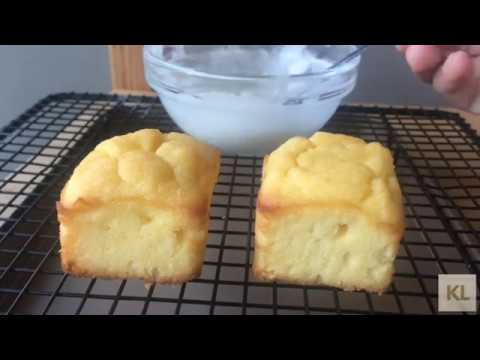 keto-vanilla-butter-pound-cake-recipe-|-low-carb