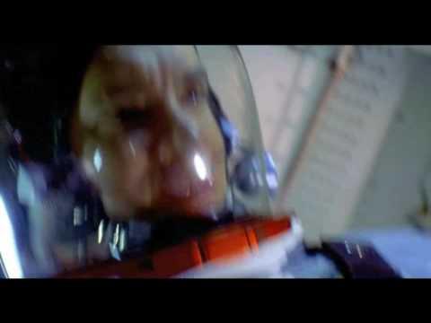 Apollo 13 (1995/2002) IMAX Trailer