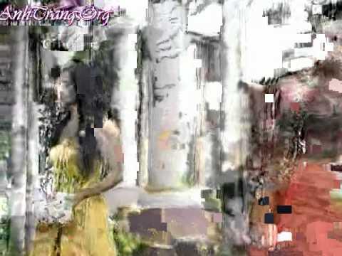 DoiMat 36 AnhTrang Org clip1