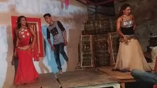 Super dance@Dine pe din duno latke@