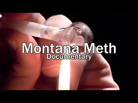 "Crystal meth documentary ""Montana Meth"" HBO"