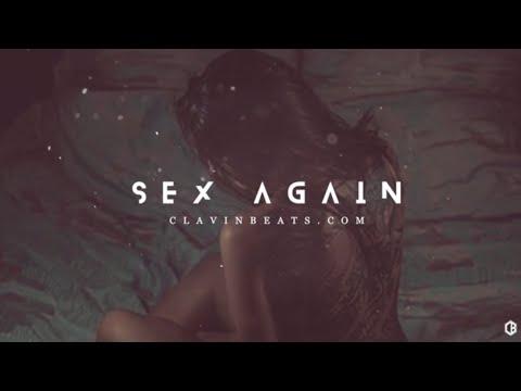 A Boogie X Nicki Minaj Type Beat | Sex Again | Sex Song Type Beat 2018 (Prod. Clavin Beats 2018)