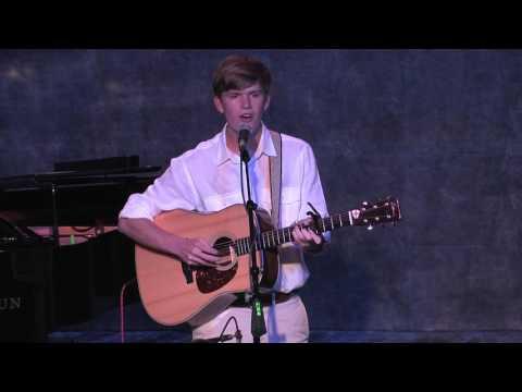 "Rains Draper ""Resurrection"" @ Eddie Owen Presents"