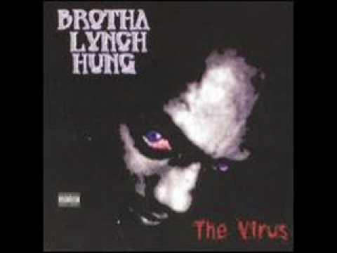 Brotha lynch hung - chico (freestyle)