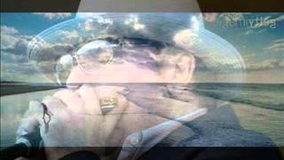 VAN MORRISON & TOM JONES _ CRY FOR HOME.