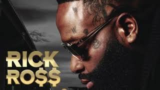 Rick Ross - Turnpike Ike (OG) [feat. Nipsey Hussle]