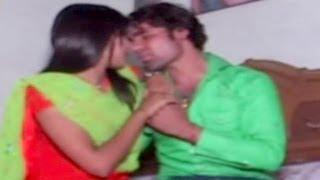 Haryanvi Romantic Song - Kai Din Ho Liye | Sizzling Haryanvi Sexy Dance Video Song 2014