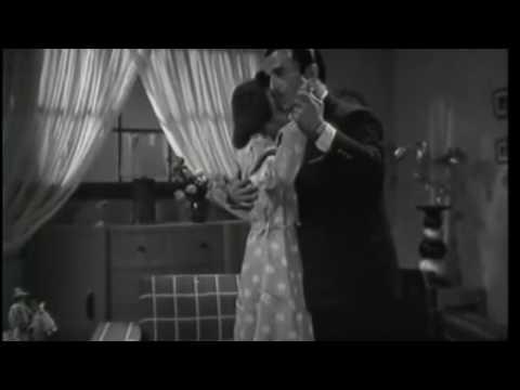 Tango Gringuita