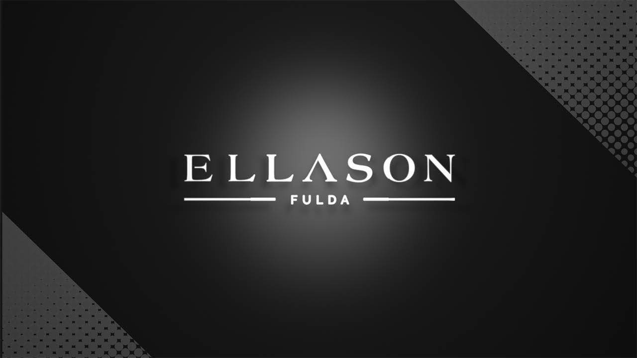 Ellason