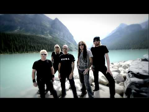 Steve Harris - This Is My God [Official Music Video]