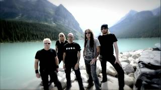 Watch Steve Harris This Is My God video