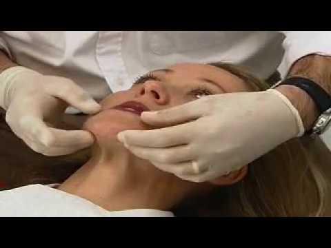Oral facial soft tissue exam record boobs tits movies