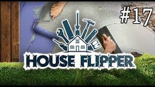 House Flipper - Hausverkauf, Aufträge und Kindergarten #17