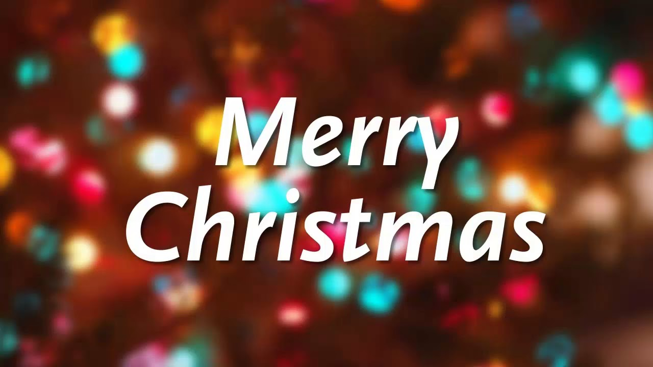 latest christian christmas songs christmas hymns carols best christmas worship songs non stop - Best Christian Christmas Songs