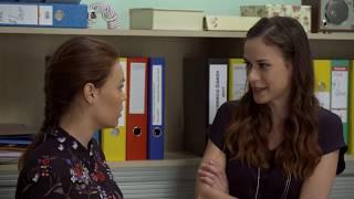 OTECKOVIA - Ultimátum pre Alicu a Lindu. Splnia, čo od nich Tamara chce?