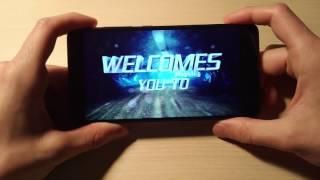 Xiaomi Redmi NOTE 3 PRO (Android 7) Производительность и автономность