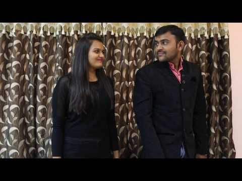 """Save the date"" 