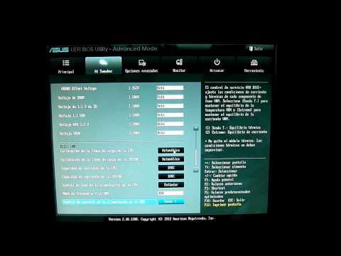 ASUS P8H77-M BIOS 0403 WINDOWS 10 DRIVERS