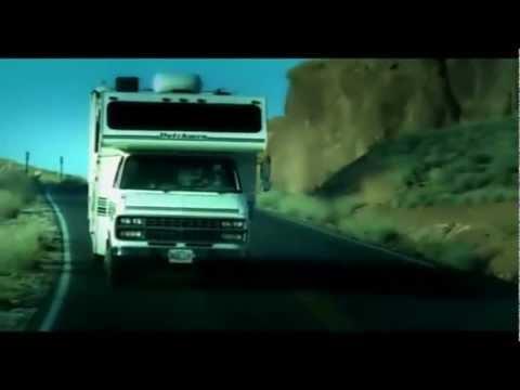 Ayla - Liebe (1998 original video)