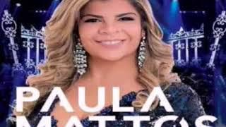 Baixar Algodão Doce Paula Mattos Ao Vivo Em São Paulo