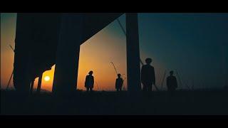 "M/V (Eng Sub) ""DANGEROUS"" - Wet Boyz x YUNG SOG WAVE x IAMPRINCe"