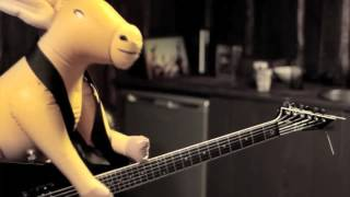 Download Mp3 Kotch - Monkey Donkey