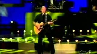 Jonathan Edwards - Sunshine (Go Away Today) - Live 2009