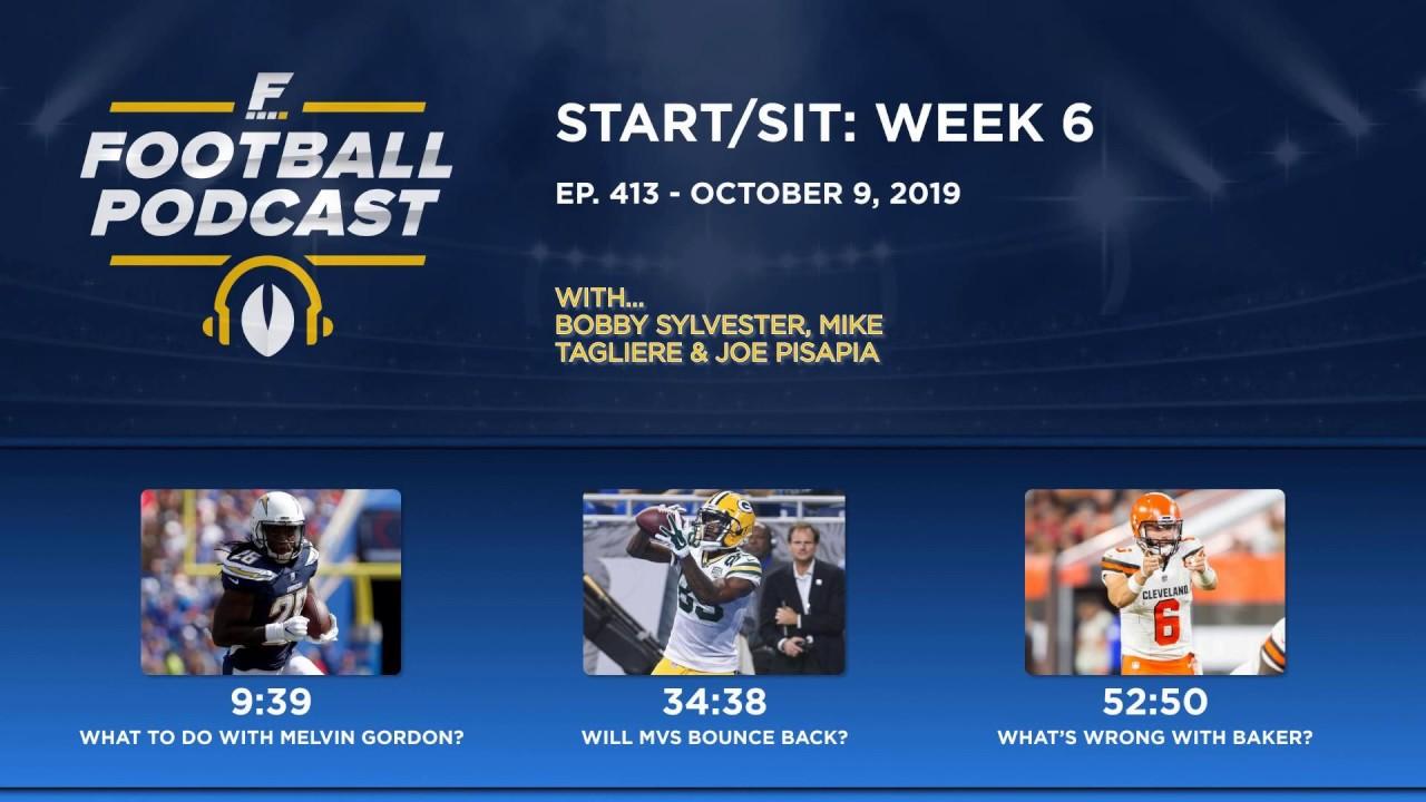 Fantasy Waiver Wire Week 15: Alshon Jeffery injury, Darius Slayton ...