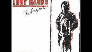 Watch Tony Banks Man Of Spells video