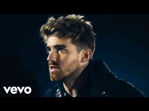 preview The Chainsmokers - This Feeling from youtube