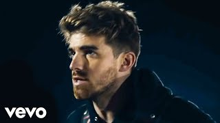 The Chainsmokers This Feeling (Official ) ft. Kelsea Ballerini