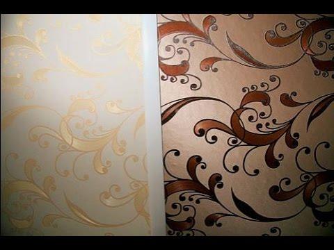 Удивительная элегантность Шелкографии в каждой комнате вашего дома