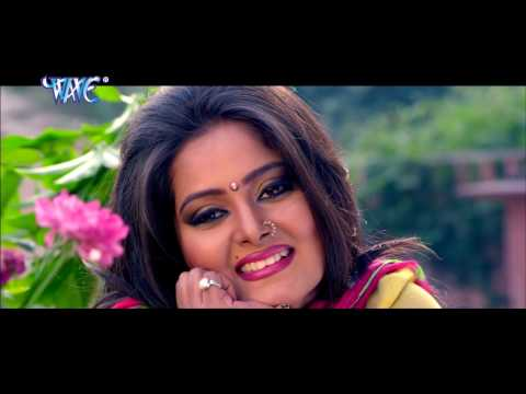 HD हसीना मान जायेगी - Haseena maan jayegi - Video JukeBOX - Bhojpuri Songs 2015 new