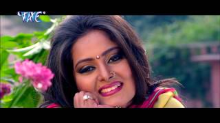 HD हसीना मान जायेगी - Haseena maan jayegi - Video JukeBOX - Bhojpuri Hot Songs 2015 new