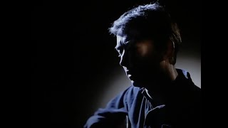 I Believe in You [Official video] - Talk Talk (HD/HQ)