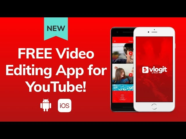 How to Edit YouTube Videos on Android Smartphone