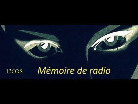 Jacques Brel - Radioscopie