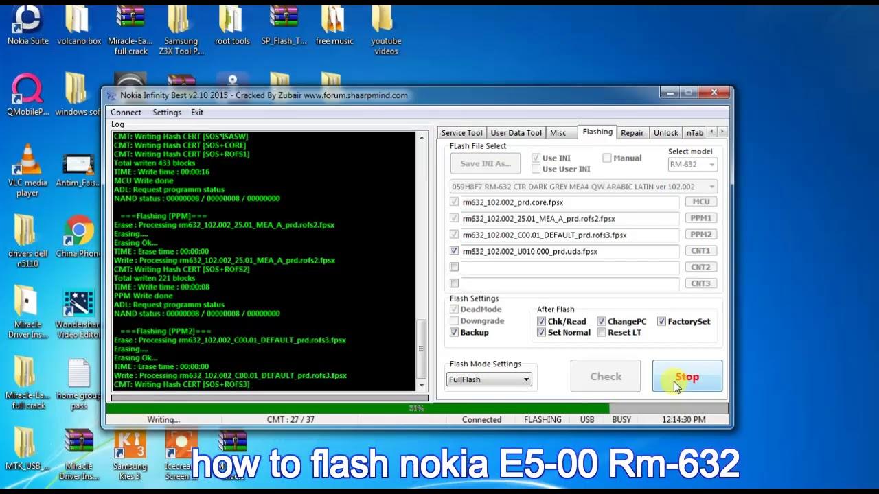 Unduh Youtube Nokia E63 Driver Buat - heremup