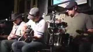 Reckless Kelly - One False Move