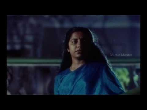 Thayilla Pillai Video Song | Chinna Kannamma Tamil Movie | Karthik | Suhasini | Nassar | Ilayaraja