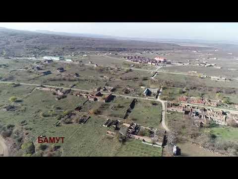 БАМУТ.. илли (Эбиев Ильяс)