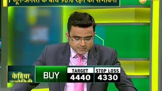 Commodities Superfast: All you need to know about the action in commodities market, 15 April, 2019