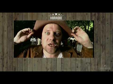 hermes-house-band---country-roads-(karaoke)