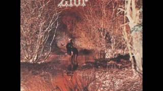 Zior - Love's Desire (1971)