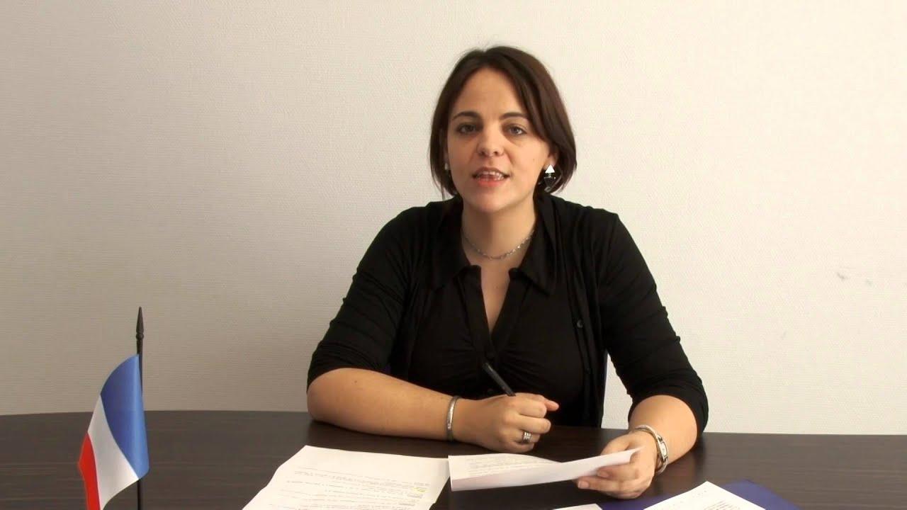 Aide à la constitution de dossier de naturalisation youtube