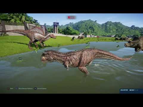 jurassic-world-evolution-battle-royale-5
